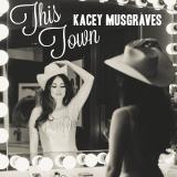 KaceyMusgraves-Sing10ThisTown