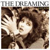 KateBush-04TheDreaming