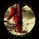 KateBush-08TheRedShoes