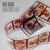 KateBush-10DirectorsCut