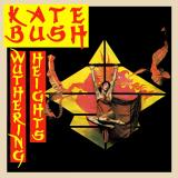 KateBush-Sing01WutheringHeights