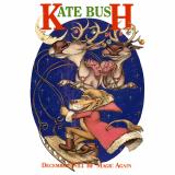 KateBush-Sing08DecemberWillBeMagicAgain