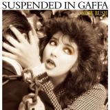 KateBush-Sing12SuspendedInGaffa