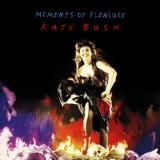 KateBush-Sing23MomentOfPleasure