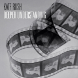 KateBush-Sing27DeeperUnderstanding