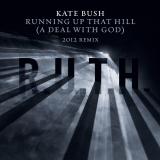 KateBush-Sing29RunningUpThatHill2012