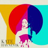 KateHavnevik-03You