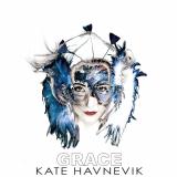 KateHavnevik-Sing02Grace