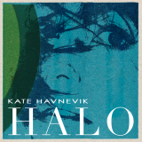 KateHavnevik-Sing04Halo