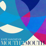 KateHavnevik-Sing07Mouth2Mouth