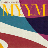 KateHavnevik-Sing08MYYMPromo