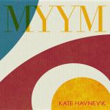 KateHavnevik-Sing08MYYMPromoAlt