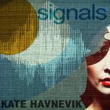 KateHavnevik-Sing12Signals