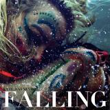 KateHavnevik-Sing16Falling