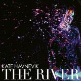 KateHavnevik-Sing17TheRiver