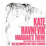 KateHavnevik-Sing18MarianasTheme