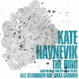 KateHavnevik-Sing19TheBird