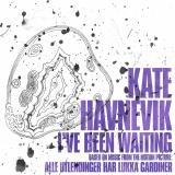 KateHavnevik-Sing20IveBeenWaiting