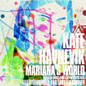 KateHavnevik-05MarinasWorld