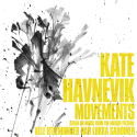 KateHavnevik-Sing21Movements