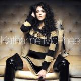 KatharineMcPhee-01KatharineMcPhee