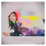 KatharineMcPhee-03Hysteria