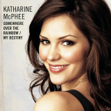 KatharineMcPhee-Sing01SomewhereOverTheRainbow