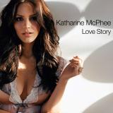KatharineMcPhee-Sing03LoveStory