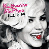 KatharineMcPhee-Sing04HadItAll
