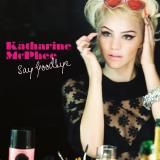 KatharineMcPhee-Sing05SayGoodbye