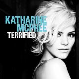 KatharineMcPhee-Sing06Terrified