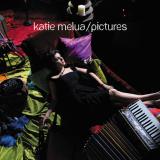 KatieMelua-03Pictures