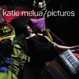 KatieMelua-03PicturesAlt