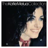 KatieMelua-04TheKatieMeluaCollection