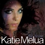 KatieMelua-05TheHouse