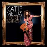 KatieMelua-07SecretSymphony