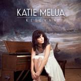 KatieMelua-09Ketevan