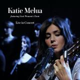 KatieMelua-10InWinterLive