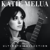 KatieMelua-11UltimateCollection