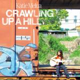 KatieMelua-Sing03CrawlingUpAHill