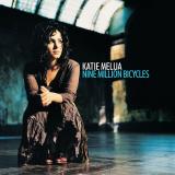 KatieMelua-Sing05NineMillionBicycles