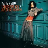 KatieMelua-Sing06ICriedForYou