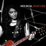 KatieMelua-Sing07SpidersWeb
