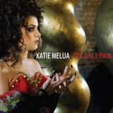 KatieMelua-Sing08ItsOnlyPain