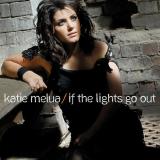 KatieMelua-Sing12IfTheLightsGoOut