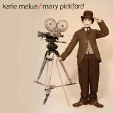 KatieMelua-Sing13MaryPickford