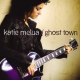 KatieMelua-Sing14GhostTown