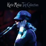 KatieMelua-Sing15ToyCollection
