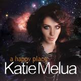 KatieMelua-Sing17AHappyPlace