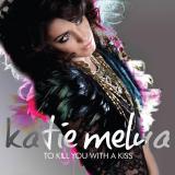KatieMelua-Sing18ToKillYouWithAKiss